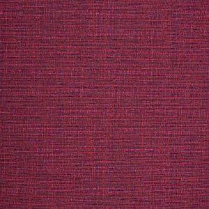 SPOLETO Viola Fabricut Fabric
