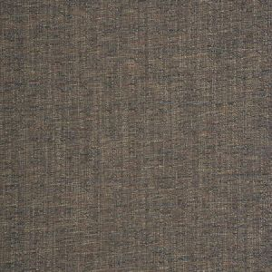SPOLETO Mulberry Fabricut Fabric