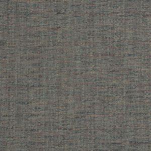 SPOLETO Denim Fabricut Fabric
