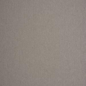 STIX Slate Fabricut Fabric