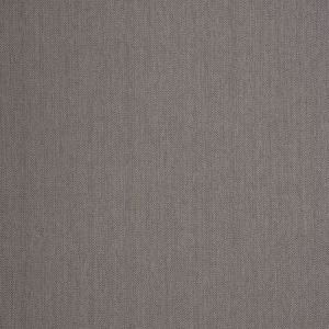 STIX Dolphin Fabricut Fabric