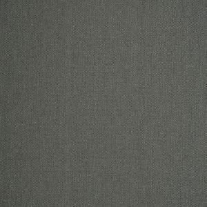 STIX Aluminum Fabricut Fabric