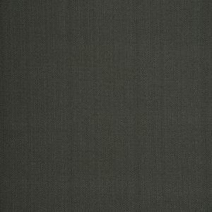 STIX Charcoal Fabricut Fabric