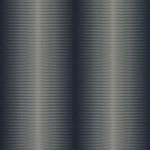 SOMMA STRIPE Navy Fabricut Fabric