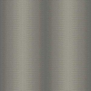 SOMMA STRIPE Dove Fabricut Fabric
