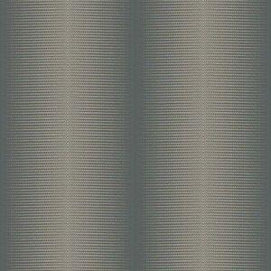 SOMMA STRIPE Lagoon Fabricut Fabric