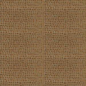 RAPIDO SKIN Terra Cotta Fabricut Fabric