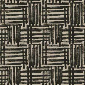 MOSSO Peppercorn Fabricut Fabric