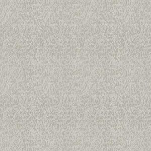 QUASI SCRIPT Dove Fabricut Fabric