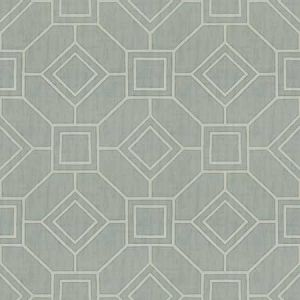 LEGATO Mist Fabricut Fabric