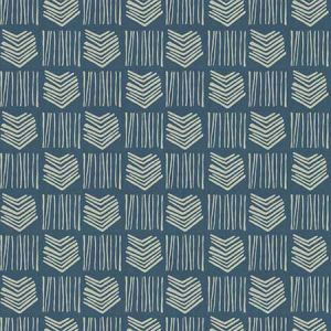 STACCATO Harbor Fabricut Fabric