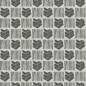 STACCATO Domino Fabricut Fabric