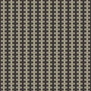 TIMBRE Zinc Fabricut Fabric