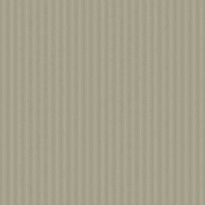 TACET Linen Fabricut Fabric