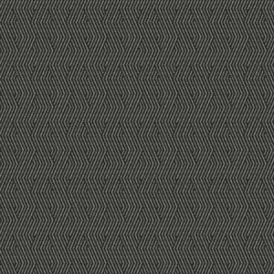 MELISMA Graphite Fabricut Fabric