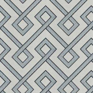 CONSONANCE Delft Fabricut Fabric