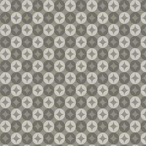 QUARTAL Grey Fabricut Fabric