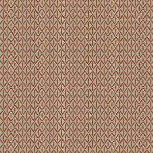 ARIOSO Harvest Fabricut Fabric