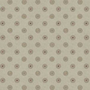 FLAGEOLET Cranberry Fabricut Fabric