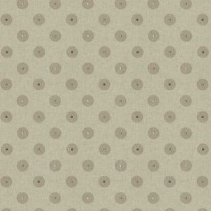FLAGEOLET Cappuccino Fabricut Fabric
