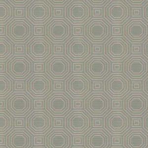 SINFONIA Sea Fabricut Fabric