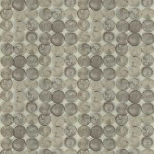 DORIAN Spray Fabricut Fabric