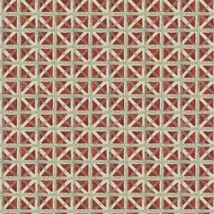 ACHROMATIC Henna Fabricut Fabric