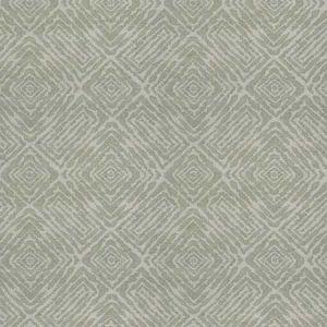 CAMBIATA Mineral Fabricut Fabric