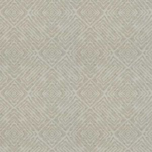 CAMBIATA Linen Fabricut Fabric