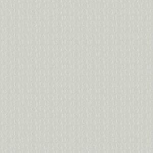 TREBLE LASH White Fabricut Fabric