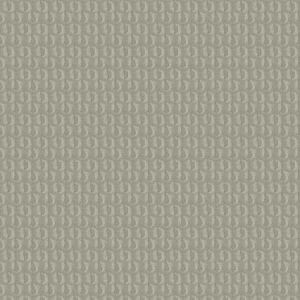 TREBLE LASH Pewter Fabricut Fabric