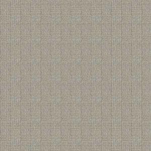 NOVELETTE Moonstone Fabricut Fabric