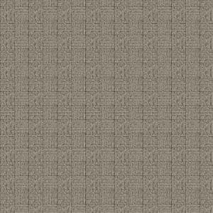 NOVELETTE Granite Fabricut Fabric