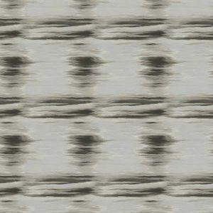 EXPRESSIVO Marble Fabricut Fabric