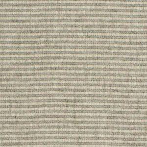 WAITZ Oat S. Harris Fabric