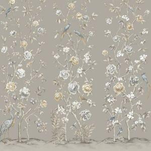 30035W Gray 03 Trend Wallpaper