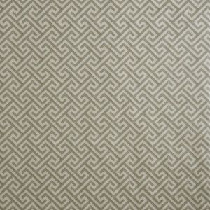 30015W Taupe 01 Trend Wallpaper