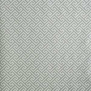 30015W Gray 02 Trend Wallpaper