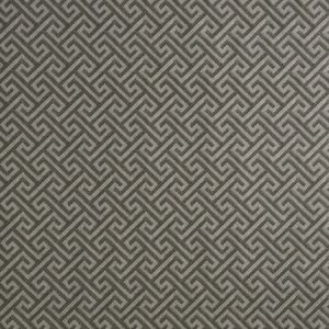 30015W Charcoal 03 Trend Wallpaper