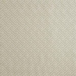 30015W Cream 04 Trend Wallpaper