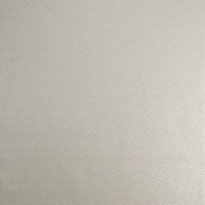 30016W Antique Silver 01 Trend Wallpaper