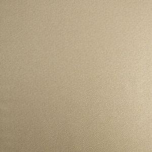 30016W Antique Gold 05 Trend Wallpaper