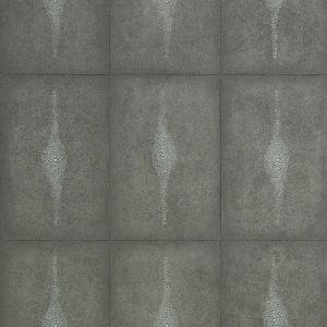 30017W Gray 01 Trend Wallpaper