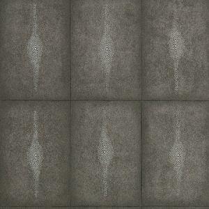30017W Charcoal 03 Trend Wallpaper