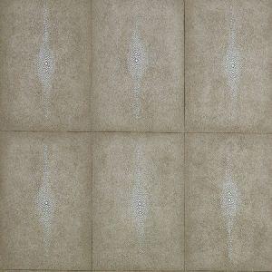 30017W Sand 04 Trend Wallpaper