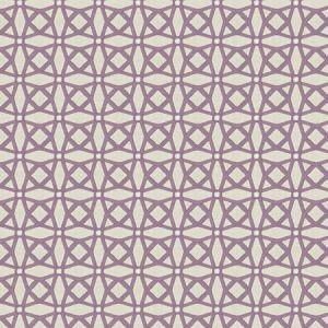 9448901 FERRIS WHEEL Orchid Fabricut Fabric