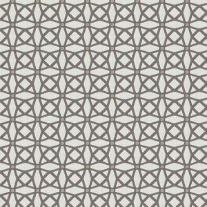 9448902 FERRIS WHEEL Quarry Fabricut Fabric