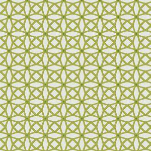 9448903 FERRIS WHEEL Kiwi Fabricut Fabric