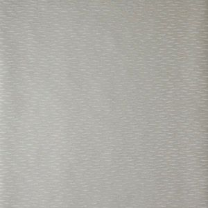 30022W Heather 01 Trend Wallpaper