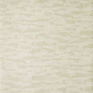 30021W Latte 02 Trend Wallpaper